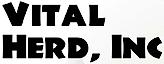 Vital Herd's Company logo
