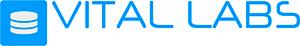 Vital Labs's Company logo