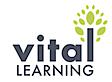 Vital Learning's Company logo