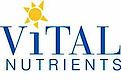 Vital Nutrients Holdings, LLC's Company logo