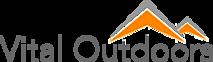 Vital Outdoors's Company logo