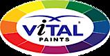 Vital Paints's Company logo