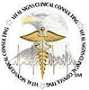 Vital Signs Clinical Consulting's Company logo