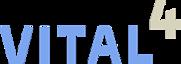 Vital4's Company logo