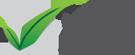 VitalFields's Company logo