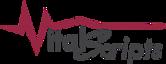 Vitalscripts's Company logo