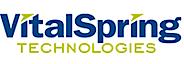 VitalSpring's Company logo