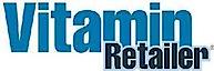 Vitamin Retailer's Company logo