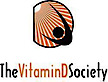 VitaminD's Company logo