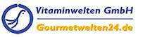 Gourmetwelten24's Company logo