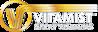 MenaQ7's Competitor - Valleyvitamist logo