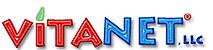 Vitanet, LLC's Company logo