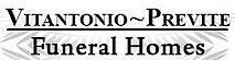 Vitantonio-previte Funeral Homes's Company logo