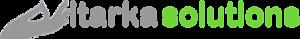 Vitarka Solutions's Company logo