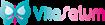 Otiendas's Competitor - Vitasalum logo