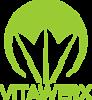 Vitawerx's Company logo