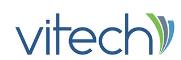 Vitech Systems Group, Inc.'s Company logo