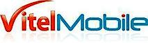 Vitel Mobile's Company logo