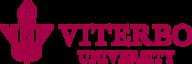 Viterbo University's Company logo