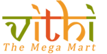 Vithi's Company logo