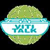 Viti Talk Telecommunications's Company logo