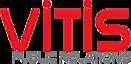 Vitis PR's Company logo