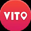 Vito's Company logo