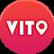 Vito's company profile