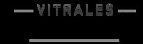 Vitrales De Beatriz Careaga's Company logo