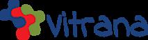 Vitrana's Company logo
