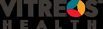 VitreosHealth's Company logo