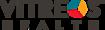 KenSci's Competitor - VitreosHealth logo