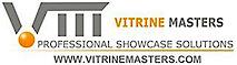 Vitrinemasters's Company logo