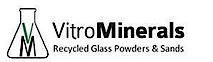Vitro Minerals's Company logo