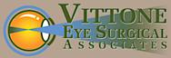 Vittone Eye Surgical Associates's Company logo
