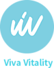 Viv Online's Company logo