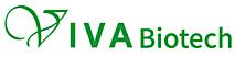 Vivabiotech's Company logo