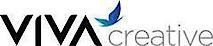 VIVA Creative's Company logo