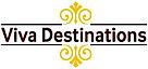 Viva Destination Hotel , Gurgaon's Company logo