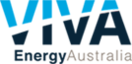 Viva Energy's Company logo