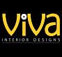 Viva Interior Designs's Company logo