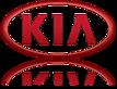 Viva Kia's Company logo