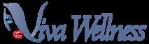 Viva Wellness Medical Group's Company logo