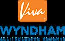 Viva Wyndham Resorts's Company logo