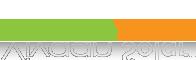 Vivaan Solar's Company logo