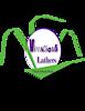 Vivacious Lathers's Company logo