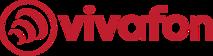 Vivafon's Company logo