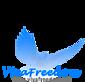 Vivafreedom's Company logo