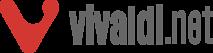 Vivaldi Technologies's Company logo