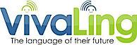 VivaLing's Company logo